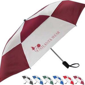 Promotional Umbrellas-F810