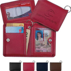Promotional Wallets-V6401