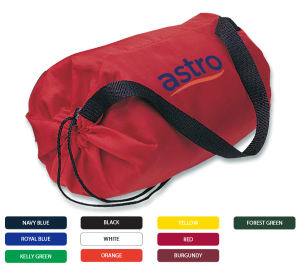 Promotional Gym/Sports Bags-NB10