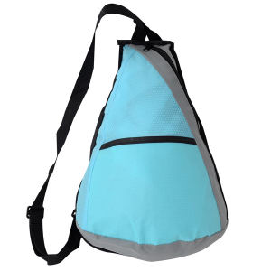 Promotional Backpacks-A844