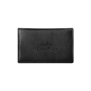 Promotional Card Cases-AP1510FN