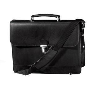 Promotional Leather Portfolios-AP5541