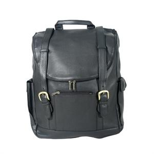 Promotional Leather Portfolios-AP5800