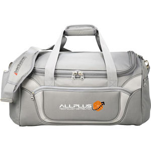 Promotional Gym/Sports Bags-3880-01