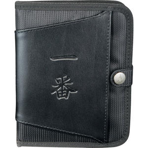 Promotional Passport/Document Cases-8051-76
