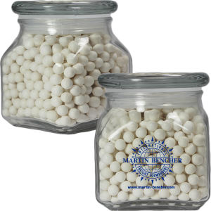 Promotional Dental Products-SSCJ10-SP-JAR