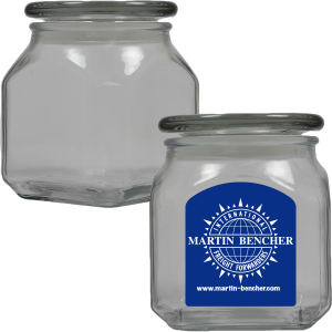 Promotional Dental Products-MSCJ20-NF-JAR