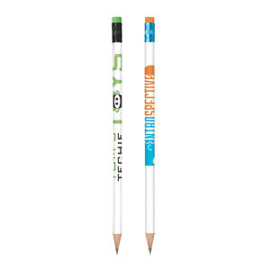 Color Connection Bic (R)