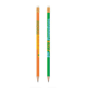 Promotional Pencils-BPS