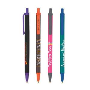 Promotional Ballpoint Pens-CS