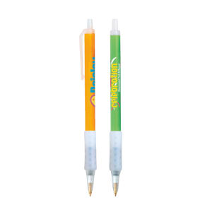 Promotional Ballpoint Pens-CSIG