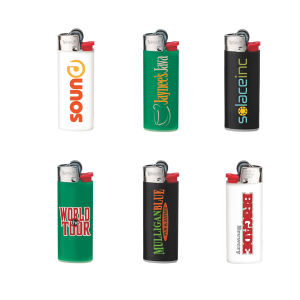 Promotional Lighters-J25