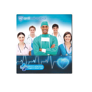 Promotional Antibacterial Items-