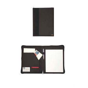 Sheaffer (R) - Padfolio
