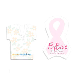 25 Sheet Adhesive Notepad
