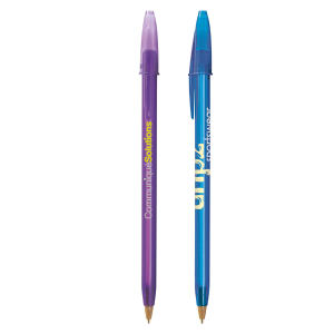 Promotional Ballpoint Pens-STYLCL