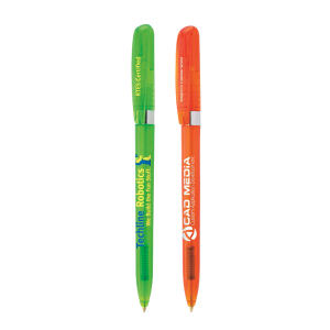 Promotional Ballpoint Pens-TWPCLC