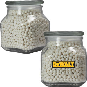 Promotional Apothecary Jars-LSCJ32-SP-JAR
