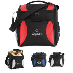 Promotional Picnic Coolers-BG163
