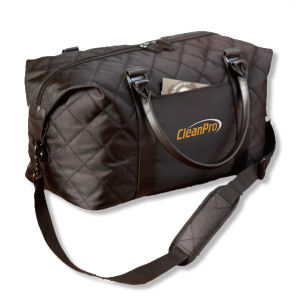 Promotional Gym/Sports Bags-BG261