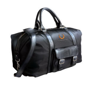 Promotional Gym/Sports Bags-BG513