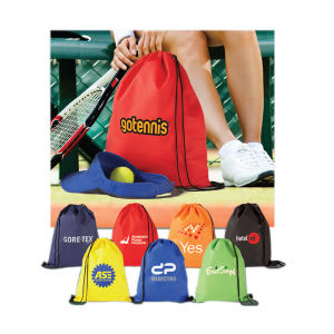 Promotional Backpacks-BG659