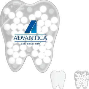 Promotional Dental Products-CC205