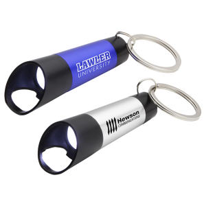 Promotional Can/Bottle Openers-WLT-LC13