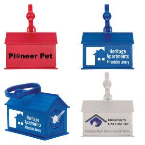Promotional Pet Accessories-336