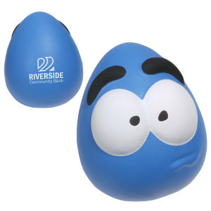 Promotional Stress Relievers-LGS-ST13