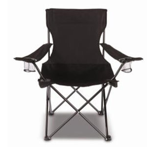 Promotional Chairs-BG269