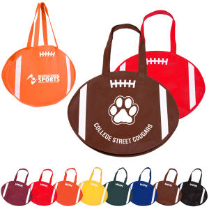 Promotional Footballs-BG300