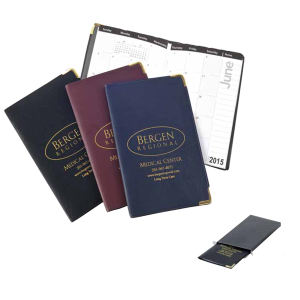Promotional Pocket Diaries-610