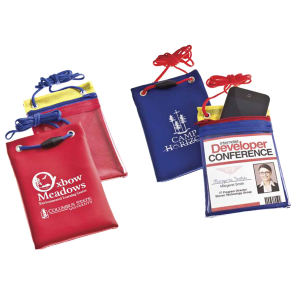 Promotional Bags Miscellaneous-560
