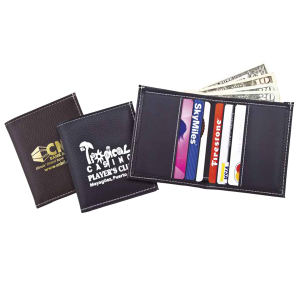 Promotional Wallets-902