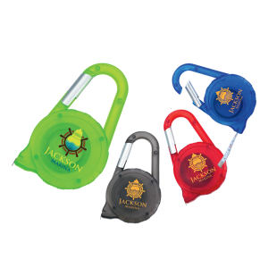 Promotional Tape Measures-21099