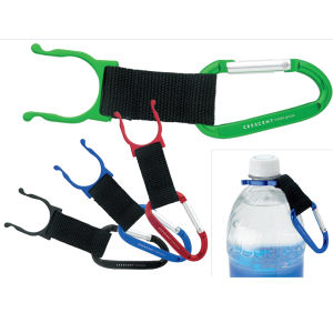 Promotional Carabiners-21104