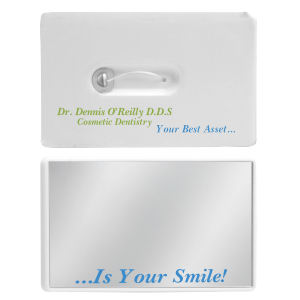 Promotional Dental Products-32