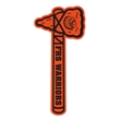 Promotional Noisemakers/Cheering Items-FNP534180