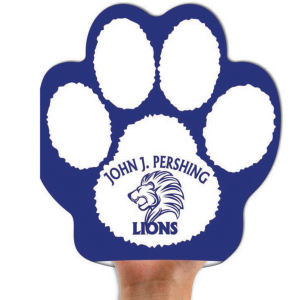 Promotional Cheering Accessories-RH3