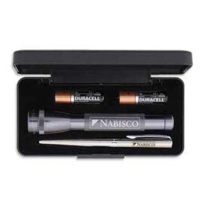 Promotional Ballpoint Pens-M2A-K600