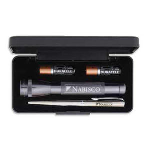 Promotional Ballpoint Pens-M2A-K611