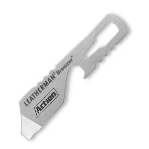 Promotional Can/Bottle Openers-LM44