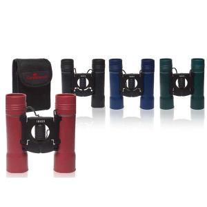 Promotional Binoculars-5035
