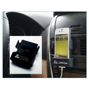 Promotional Dashboard Accessories-JK-8817