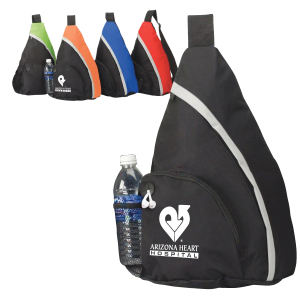 Promotional Backpacks-BP210