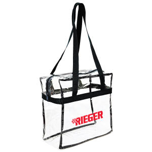 Promotional Shopping Bags-TB320