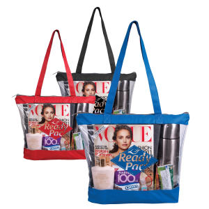 Promotional Shopping Bags-TB310