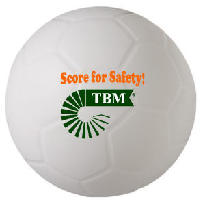 Promotional Soccer Balls-AMSB