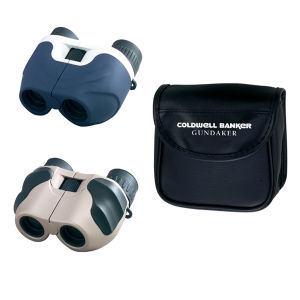 Binolux (R) - Compact